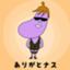 id:nishi7