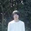 id:nishidaryohei