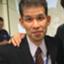 nishiikatsumi