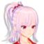 nishikawa_huton