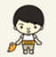 id:nishikawahorizon