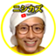 id:nishikazu2020