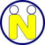 id:nishikien