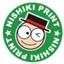 nishikip