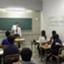 id:nishikiwa-classroom