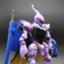 id:nishimuu0203