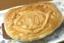 id:nishin_pie