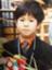 id:nishirin69