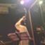 nishiyama_tsukasa