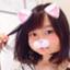 id:nisi_su