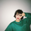 id:nitamago_2