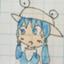 nito_shi