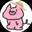 nitt_san