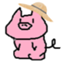 id:nitt_san