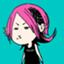 id:niuniuya-sone