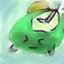 id:niwaka_choki