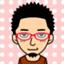 id:niwaka_life