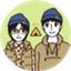 id:niwatori-napi