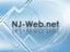 nj_web
