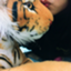 id:nk_29
