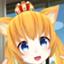 id:nm-chan