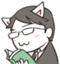 id:nmasaki