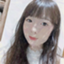 id:nmh-love