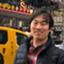 nmisaki_idcf