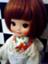 id:noa-s
