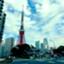 noa_blog