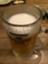 id:nobesuke
