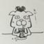 nobitasun186