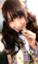 id:nobochan