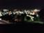 noboru-blog