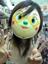 nobu_kamo