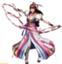 id:nobunagasama2199