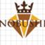 id:nobushi-fx