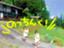 id:nocchi530