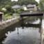 id:nodawatokai46