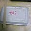 id:nodhi13