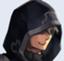 id:noegun