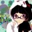 id:noeta_n