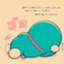 nogikeya_star46