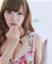 id:noginogi46464