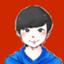 id:nogizacarp