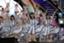 id:nogizaka46x