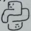 id:noimin