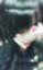 id:nokki___ki