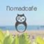 id:nomadcafe