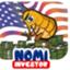 id:nomiinvestor